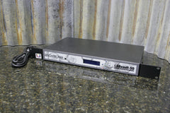 Leightronix LABvault SD Digital Audio Video Recorder Remote Viewing $3495 MSRP - tin can industries - 1