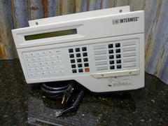 Intermec 9650 Transaction Manager & Time Attendance Manager Clock Free Shipping - tin can industries - 1