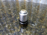 Nikon 40x 0.65 0.17 Microscope Objective Free US Shipping Included