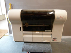 Stago STA Compact Coagulation Analyzer Free Freight Included To The Lower 48 - tin can industries - 1