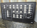 AMX Control Keypad FG772-10 50-0772 Fast Free Shipping Included
