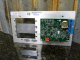 Extron SCP 150 AAP System 5 Secondary Control Panel Fast Free Shipping Included