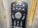 AverMedia G3 Remote Control Excellent Condition Fast Free Shipping Included