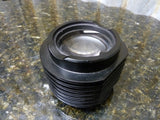 Nikon Microscope Halogen Lamp Lens Housing Assembly Free Shipping Included