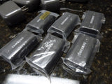 WHOLESALE LOT Of 6 NEW Samsung SC-D372 MiniDV Camcorder Bundles Fast Free S&H