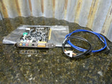 Creative Labs SB0200 Sound Blaster Live 5.1 PCI Audio Sound Card Multiple Avail