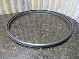 Jouan CR-422 Centrifuge Upper Tub Lid Seal Fast Free Shipping Included