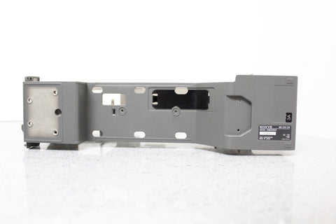 Genuine OEM Sony DSR-250 Replacement Chassis Frame FREE SHIPPING