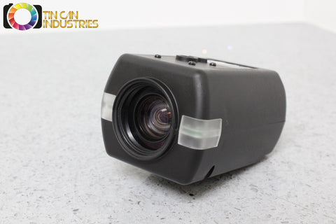 Icop 20/20 MCAM In Dash DVR Color Zoom Dash Cam Fully Tested FREE SHIPPING