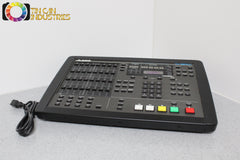 Alesis ADAT BRC Master Remote Control Excellent Condition FREE SHIPPING