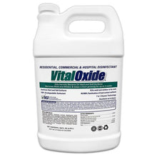 Load image into Gallery viewer, VitalOxide - 5 Gallon