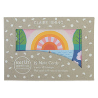 Note Card Pack