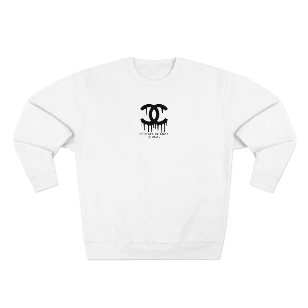 CC Drips Real Sweatshirt