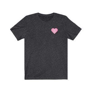 self love club valentine love tshirt tee
