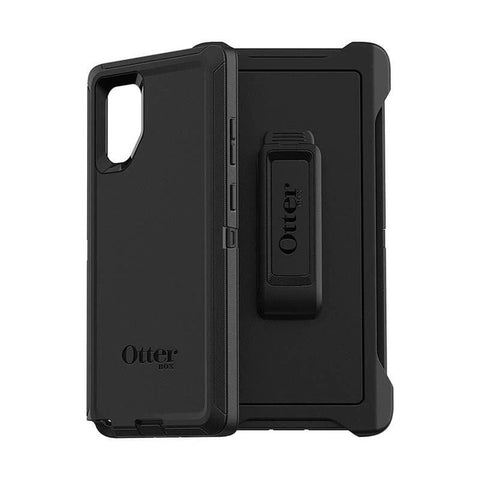 Samsung Note 10 Plus Case Otterbox Defender Series Casing
