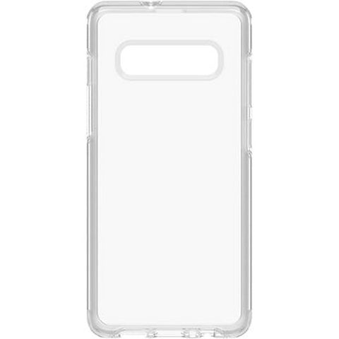 Otterbox Galaxy S10 Case Symmetry Series (ORIGINAL)