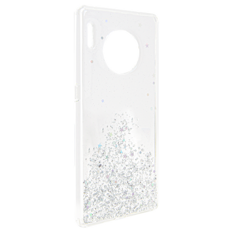 Case Huawei Mate 30 Pro Switcheasy STARFIELD Glitter