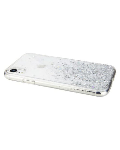 "Switcheasy iPhone XR 6.1"" Case Starfield"