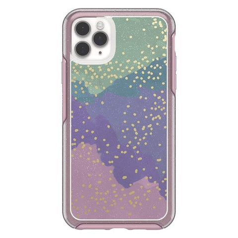 Case iPhone 11 Pro Max / 11 Pro / 11 Otterbox Symmetry WISH WAY