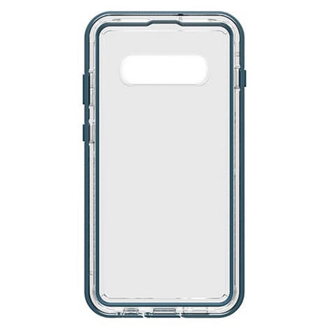 LifeProof Galaxy S10 Plus Case S10+ Next