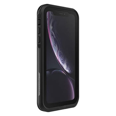 LifeProof iPhone XR Case Fre Series