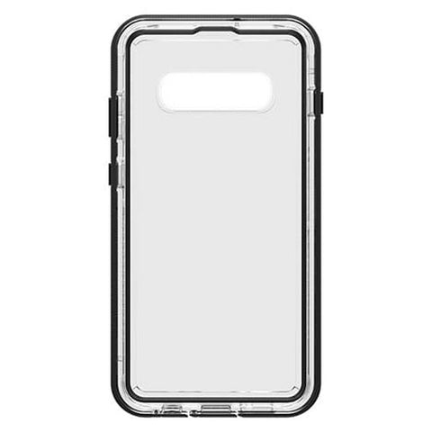 LifeProof Galaxy S10 Case Next