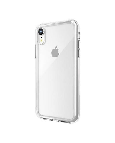 Switcheasy iPhone XR Case Crush Series (Air Barrier)