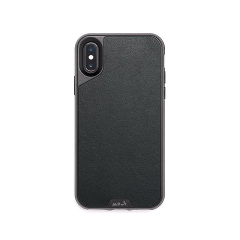 Mous Limitless 2.0 Case for iPhone XS MAX Genuine Leather (ORIGINAL)