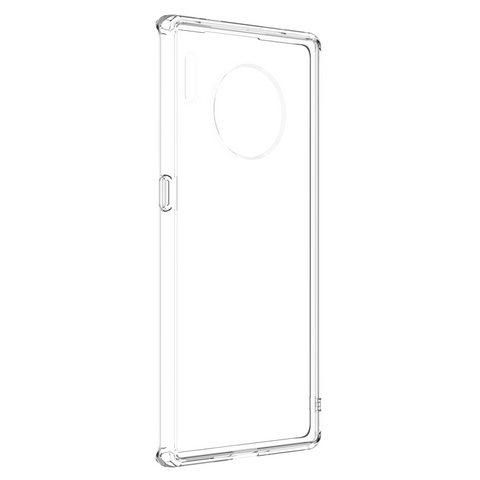 Huawei Mate 30 Pro Case Switcheasy Crush (air Barrier)