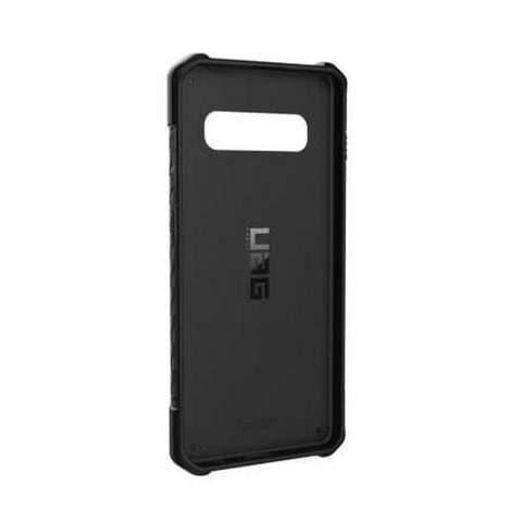 UAG Galaxy S10e Case Monarch