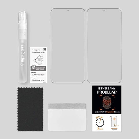 Samsung Galaxy S20 Ultra / S20 Plus / S20 Screen SPIGEN NEO FLEX