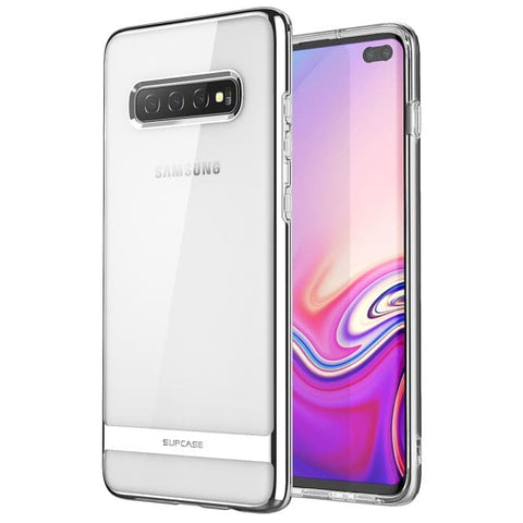Galaxy S10 Plus S10+ Case SUPCASE UB Unicorn Bettle Metro