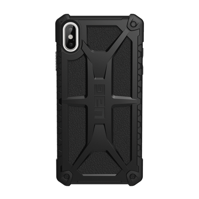 UAG iPhone XS MAX 6.5'' Case Monarch Series