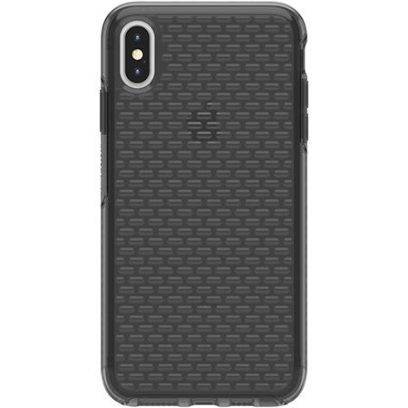 iPhone XS MAX Case Otterbox VUE Series