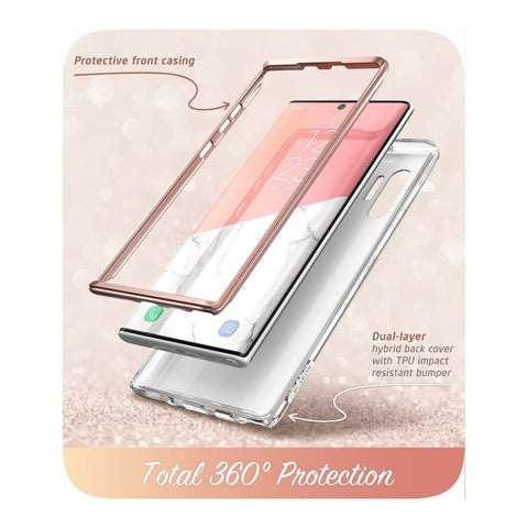 I-Blason Cosmo Samsung Galaxy Note 10 Plus Case