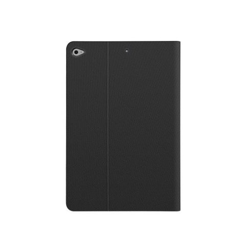 Case iPad Mini 5 / iPad Mini 4 Switcheasy Coverbuddy Folio Black