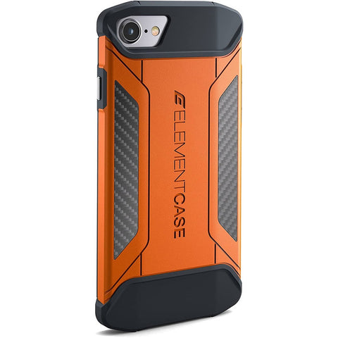 Case iPhone SE 2020 / 8 / 7 ElementCase CFX