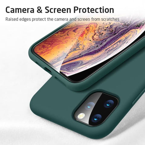 iPhone 11 / 11 Pro / 11 Pro Max Case Case ESR YIPPEE COLORS