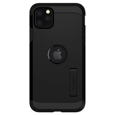iPhone 11 / 11 Pro / 11 Pro Max Case Original Spigen Tough Armor