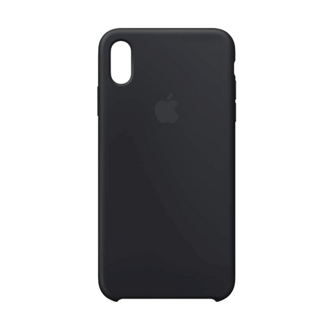 iPhone XS MAX ORIGINAL Silicone Case ( Apple Genuine) YEAR OF SALE