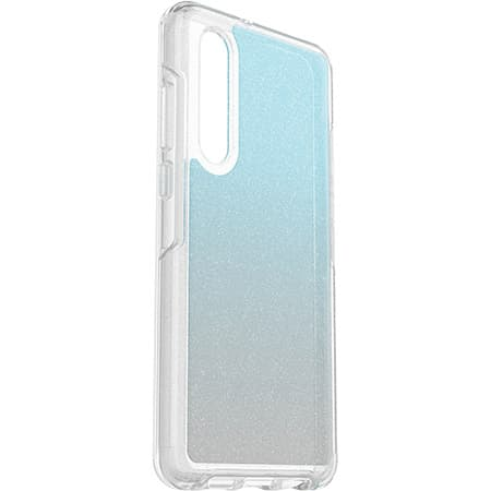 Otterbox Huawei P30 Case P 30 Symmetry Clear