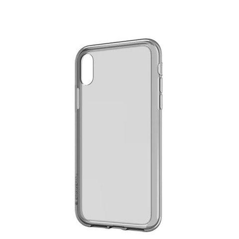 Switcheasy iPhone XS MAX Case Crush Series (Air Barrier)