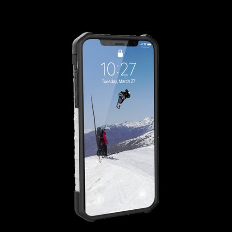 UAG iPhone XS Max Case UAG Pathfinder Camo