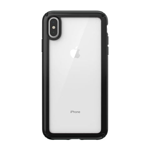 Presidio Show Case iPhone XS Max