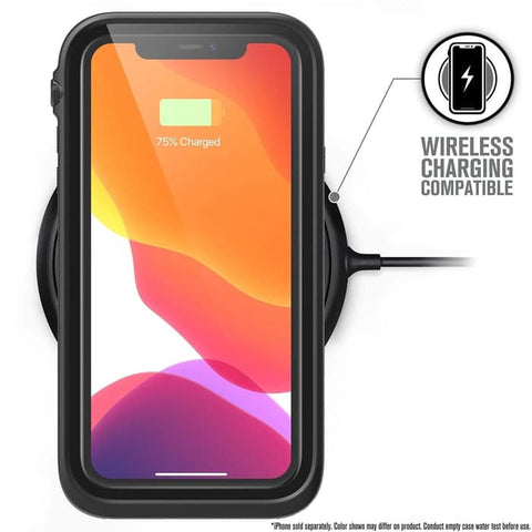 iPhone 11 Pro Max / 11 Pro / 11 Case CATALYST WATERPROOF dan DROPROOF