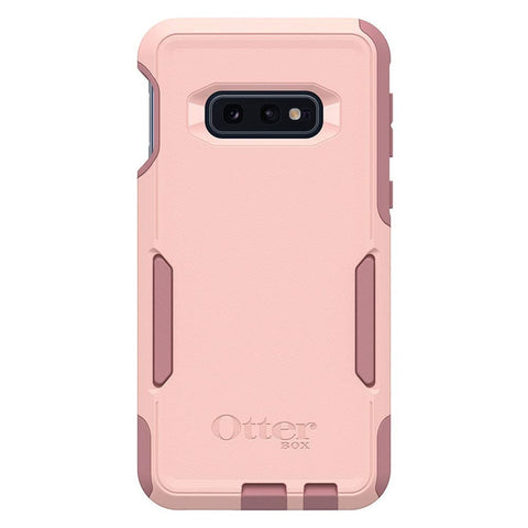 Otterbox Galaxy S10e Case Commuter Series