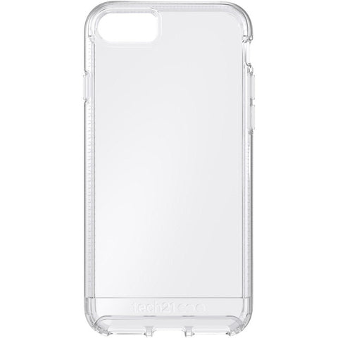 Tech 21 iPhone 7 Case Impact Clear