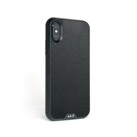iPhone XS / X / XS MAX Case Mous Series
