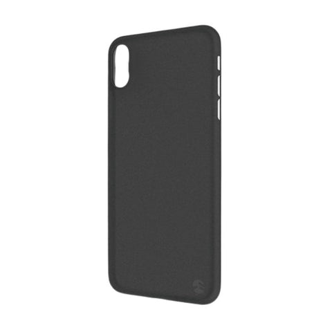 iPhone XS MAX Case Switcheasy Ultra Thin Casing (0.35mm)