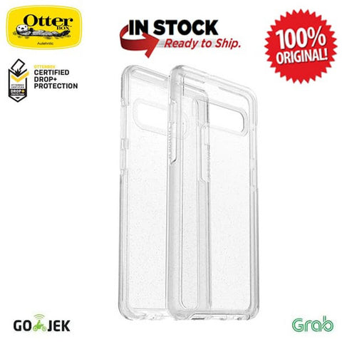 Otterbox Galaxy S10e Case Symmetry (ORIGINAL)